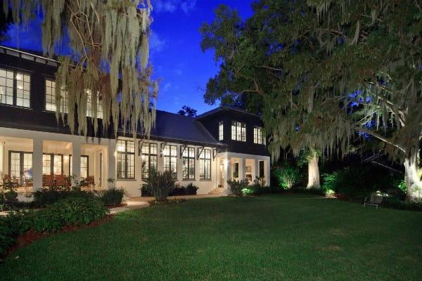 Custom House Orlando