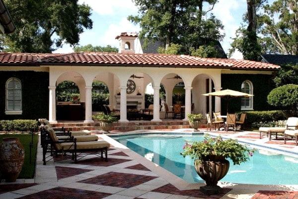 Home Builder Orlando