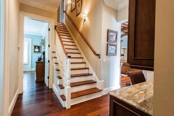 Home Renovation Longwood