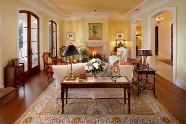 Luxury Custom Home Longwood