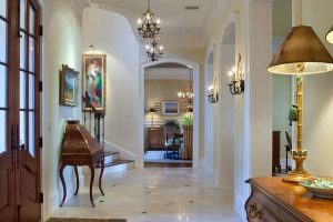 Luxury Custom Home Winter Park