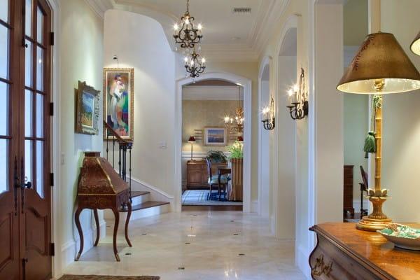 Luxury Custom Home Winter Park