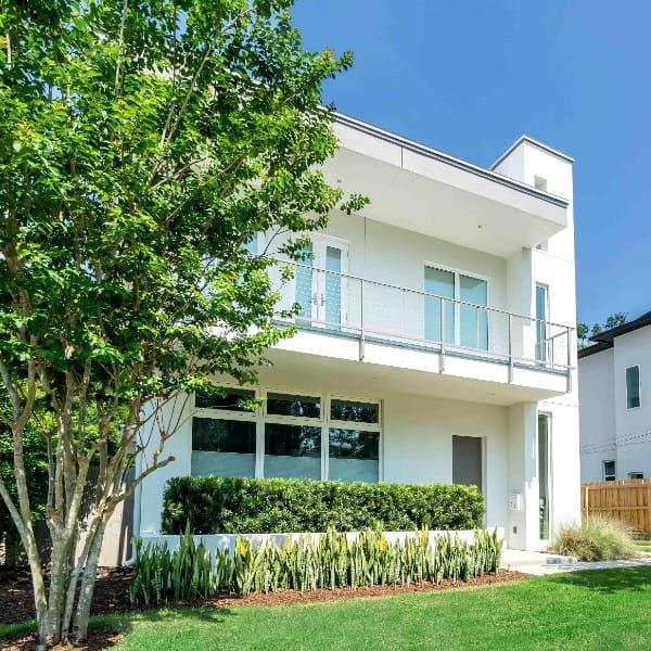 Luxury Home Builders Orlando Florida