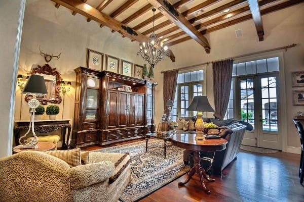 Maitland Classical Home Design