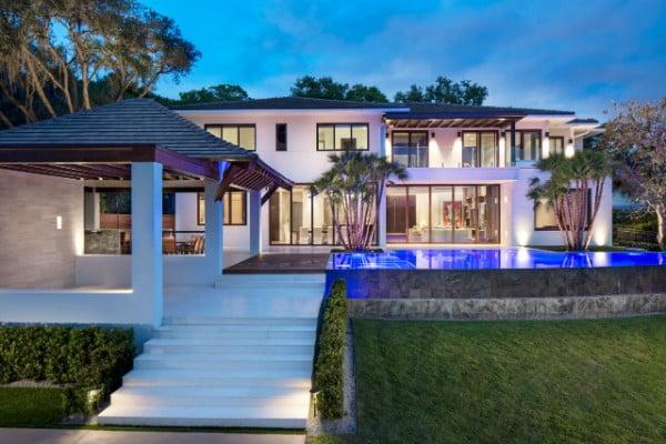 Maitland Custom Build Homes