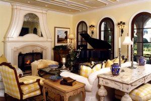 Orlando FL Custom Home Builder
