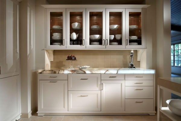 Orlando Kitchen Design