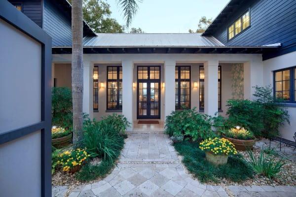 Orlando Open Home Design