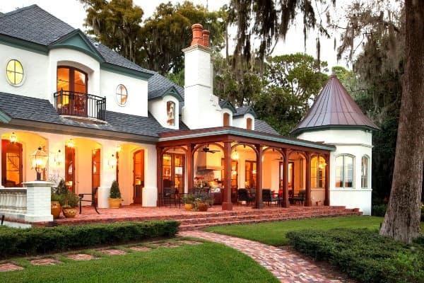 Roofing Materials Orlando