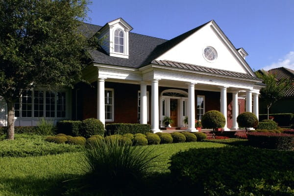 Windermere Luxury Home