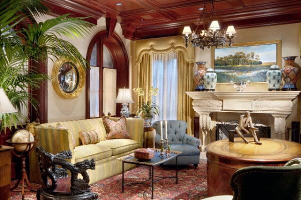 Home Design Tips Orlando