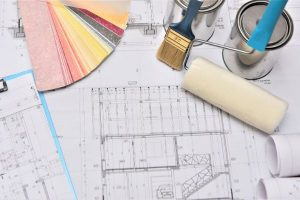 Can You Get Loans for Home Renovations