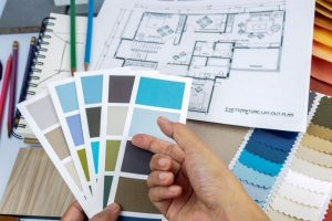 average home renovation cost Winter Park
