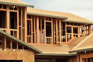 New Home Builders Winter Park