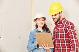 Homeowner's Checklist For Building a House Winter Park