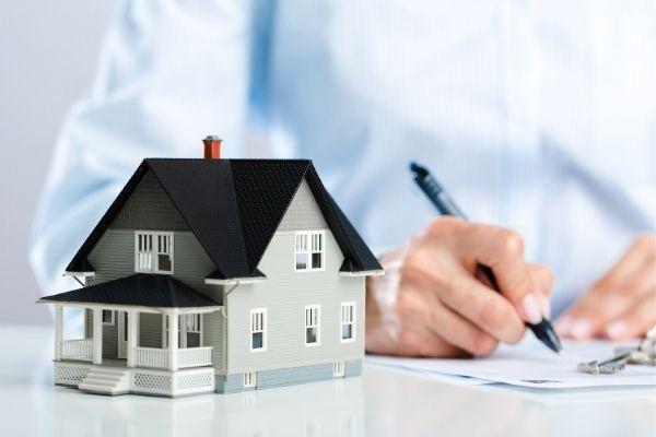 Do You Need A Realtor When Building A Custom Home