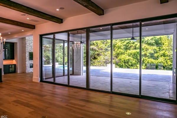 Luxury Custom Home Orlando