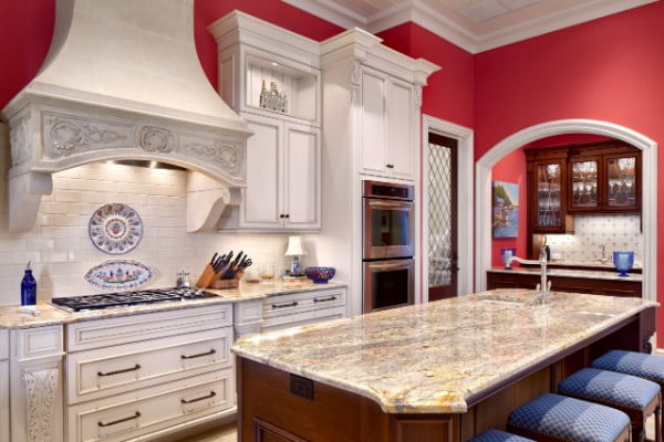 kitchen renovations orlando