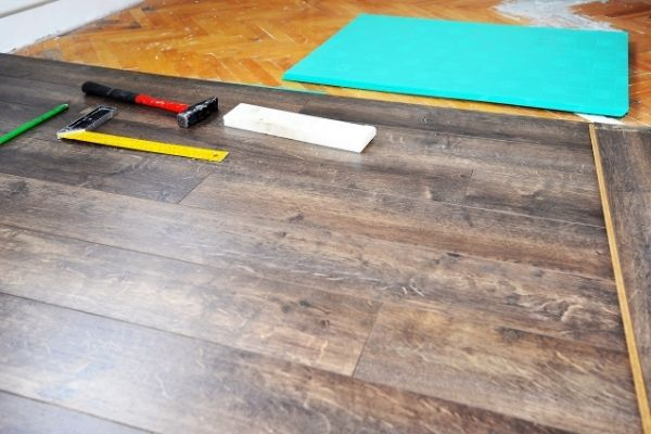 How to Find a Contractor for Home Renovations Orlando