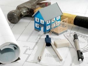 best home improvements to increase value winter park