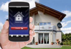 Home Security In 2021 Winter Park